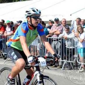 24 h cyclistes de Tavigny - photo 5536