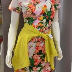 FEMINA collection printemps 2013