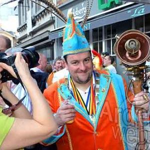 Popov 1er, prince carnaval 2014-photo 2839