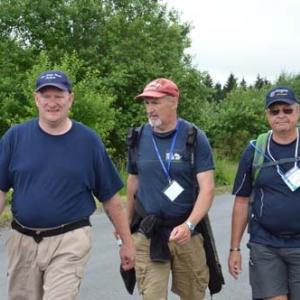 MESA 2012 Bastogne- photo 5034