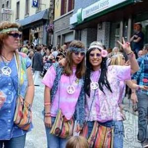 Carnaval du soleil 2011 - 9624- video 02