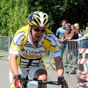 24 h cyclistes de Tavigny - photo 5156