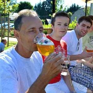 Grande Choufferie 2012 - photo_9040