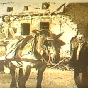 Leon et Octavie Daulne Tinant, place du Roi Albert