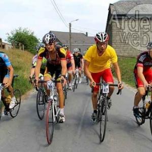 24 heures cyclistes de Tavigny-6274
