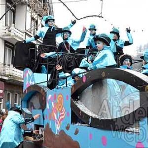 carnaval-4388