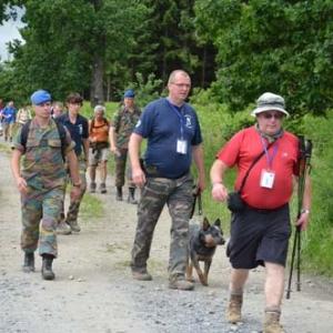 MESA 2012 Bastogne- photo 5307