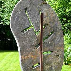 Engreux route des sculptures-9267