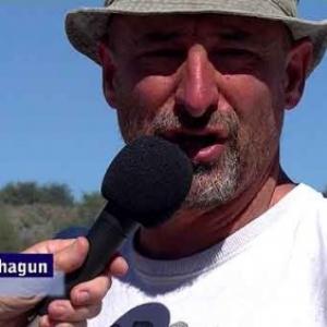 Sahagun - video 8