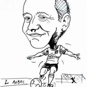EIFFAGE-caricature-football