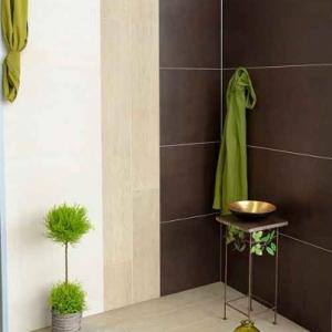 Carrelage et sanitaire-3558