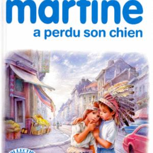 Marcel Marlier , Martine , Casterman-28