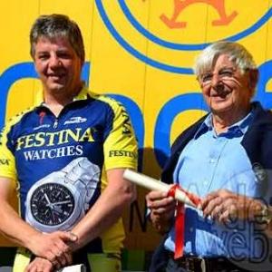 24 h cyclistes de Tavigny - photo 5790