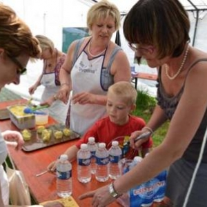 Balade gastronomique de Neuville - photo 2425