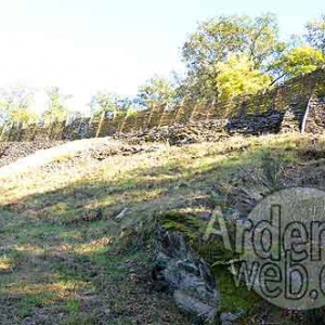 fortification celtique-557