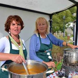 Festival de la Soupe-386