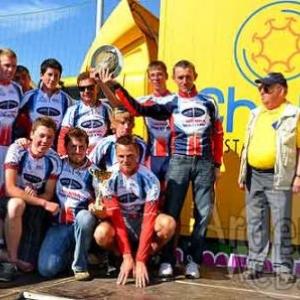 24 h cyclistes de Tavigny - photo 5870