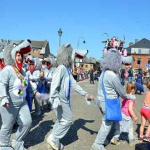 Carnaval de Hotton-3025