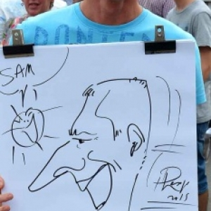 caricature Charneux-6771