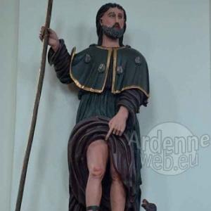 Eglise Dochamps-7999