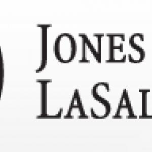 Jones Lang LaSalle à Bertrange