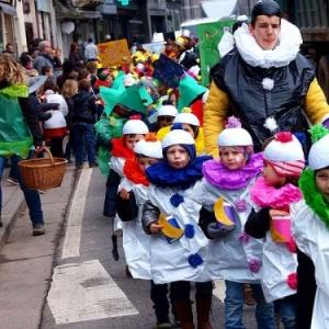 Carnaval de Spa-315
