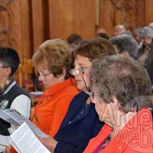 Eglise Dochamps-7623