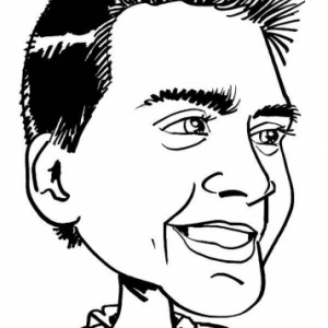 Caricature Expansion Partners_DD