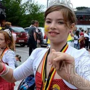 Carnaval du soleil 2011 - 9760