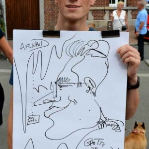 caricature Charneux-6753