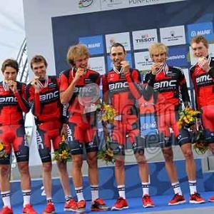UCI Road world championships-1249