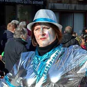 Bastogne_Carnaval-1573