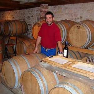 08- Chateau Latuc, J-F Meyan Mauroux