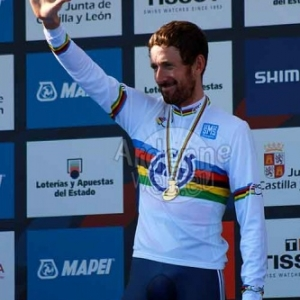 UCI Road world championships-1578