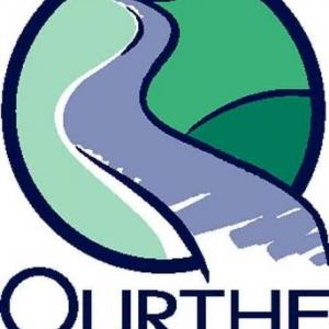 Contrat de Riviere Ourthe