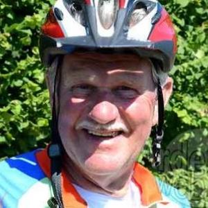 24 h cyclistes de Tavigny - photo 5390