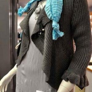 collection printemps 2011 de la boutique Femina -59