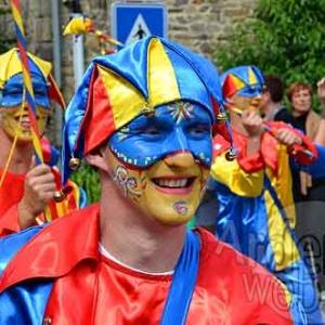 Houffalize carnaval du soleil 2012-photo 8044