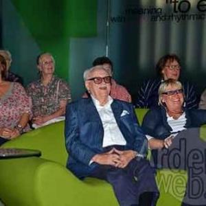 Toots Thielemans-2468-video 01