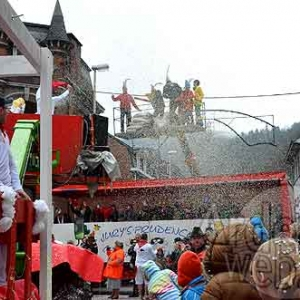 carnaval-4533
