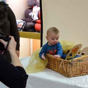 photo gratuite de votre enfant chez Baby PEKUS-1759