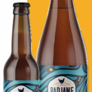 la Badjawe