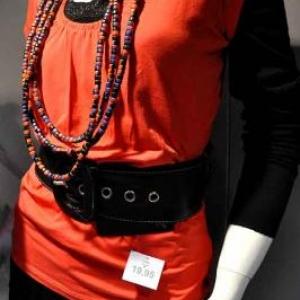 collection printemps 2011 de la boutique Femina - 26