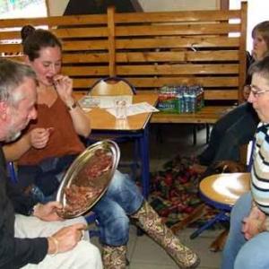 Balade Gourmande en Val de Salm-6657