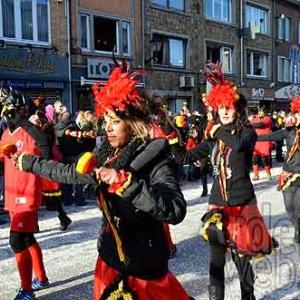 Bastogne_Carnaval-1710