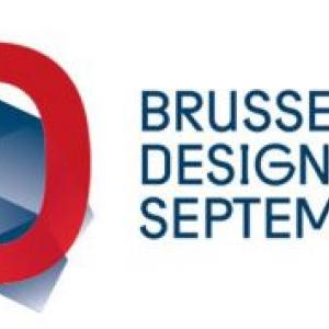 Bruxelles Design September