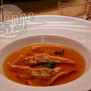 Restaurant LE 830 de Laurent Monfort-photo 4577