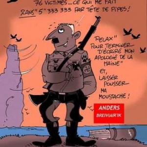 Caricature du jour par Jacri pour Ardennes magazine-2110726