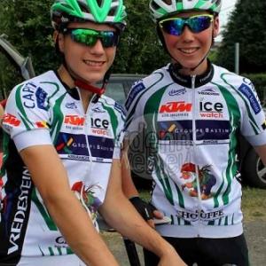 24 heures cyclistes de Tavigny-6245