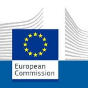 European Enterprise Promotion Awards